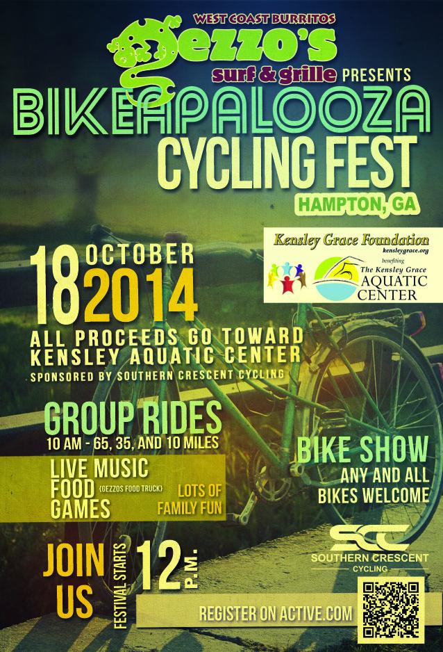 SCC_ bikeapalooza_2014 for web