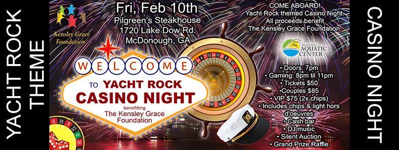 kgac-casino-night-facebook-event